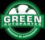 Green Autopartes
