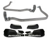BARKBUSTERS BHG-083 Handguard Kit for Triumph Tiger 900 GT/Pro & Rally/Pro '20- VPS
