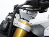HeliBars Risers for BMW R1200RS
