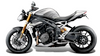 Evotech Performance Triumph Speed Triple 1200 RS Tail Tidy (2021+)