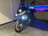 DENALI Primary & Secondary GEN II CANsmart, TriOptic LED, SoundBomb & B6 Tail Light Bundle For BMW R1200GS LC & R1250GS