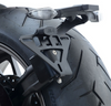 R&G Tail Tidy for Ducati XDiavel and XDiavel S '16- (LP0199BK)