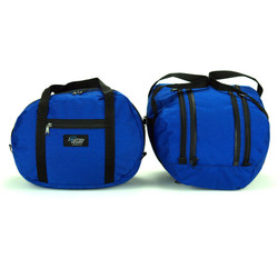 Luggage - Pannier & Top Case Liners - Chainspeed Ltd