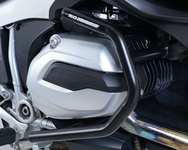 R&G Adventure Bars For BMW R1200RT '14-