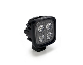 DENALI S4 2.0 TriOptic LED Light Pod (DENDNL.S4.050)