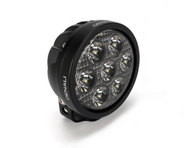 DENALI D7 2.0 TriOptic LED Light Pod (DENDNL.D7.050)