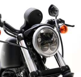 Denali M5 Replacement Headlight (DENTT-M5)