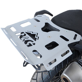 R&G Adventure Rack for the KTM 790 Adventure '19- (AR0001SI)