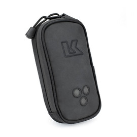 KRIEGA Harness Pocket XL (KKHPXL)