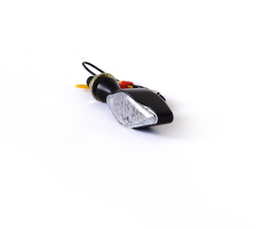R&G Micro Indicators - LED Type