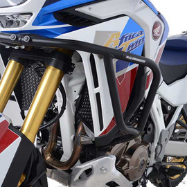 R&G Adventure Bars for Honda CRF1100L Africa Twin Adventure Sports '20-