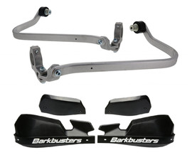 BARKBUSTERS BHG-082 Handguard Kit Honda CRF1100L Africa Twin '20- DCT/NON-DCT VPS