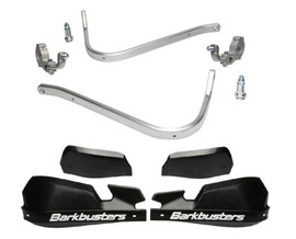 BARKBUSTERS Handguard Kit for KTM 1290 Super Adventure R/S VPS