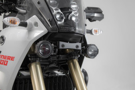 SW-Motech Light Mount for Yamaha Tenere 700 (NSW.06.799.10000/B)