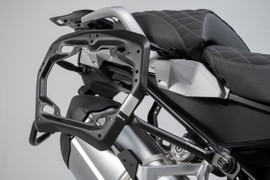 SW-MOTECH PRO side carriers for BMW R 1250 GS '19- (KFT.07.664.30001/B)