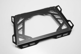 SW-MOTECH Extension for ADVENTURE-RACK for HONDA CRF1100 L Africa Twin Adventure Sports SD09 (19-20) (GPT.00.152.35500/B)
