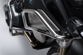 SW-MOTECH Upper Crash Bar for R1250GS (SBL.07.870.10100)