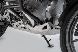 SW-MOTECH Engine Guard for BMW R1250GS/GSA (Silver) (MSS.07.904.10001/S)