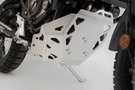 SW-MOTECH Engine Guard for Yamaha Tenere 700