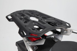 SW-MOTECH ADVENTURE-RACK for BMW F850GS (GPT.07.897.19000/B)