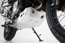 SW-MOTECH Engine Guard for BMW F850GS (MSS.07.897.10000)