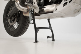 SW-MOTECH Centrestand for BMW F850GS (HPS.07.897.10000/B)