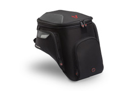 BAGS CONNECTION EVO GS Tank Bag (BC.TRS.00.103.20002)