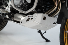 SW-MOTECH Engine Guard for BMW F850GSA (MSS.07.912.10000/S)