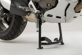 SW-MOTECH Centrestand for Ducati Multistrada (HPS.22.584.10000/B)