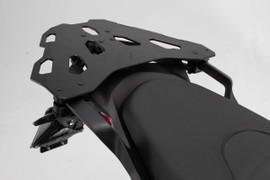 SW-MOTECH STREET-RACK for Ducati Multistrada (GPT.22.892.16001/B)