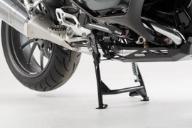 SW-MOTECH Centrestand for BMW R1250RS (HPS.07.573.10000/B)