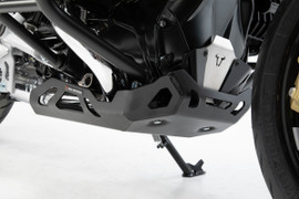 SW-MOTECH Engine Guard for BMW R1250RS & R 1250R '18-(MSS.07.913.10000/B)