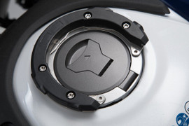 SW-MOTECH EVO Tank Ring for Honda CB650R (TRT.00.640.30400/B.CB650R)
