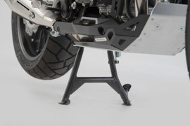 SW-MOTECH Centrestand for Honda CB500X (HPS.01.919.10000/B)