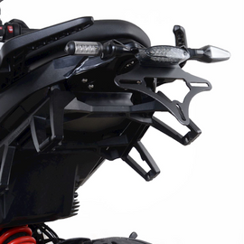 R&G Tail Tidy for BMW F900R/XR