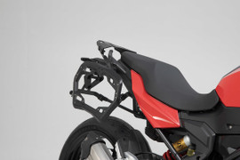 SW-Motech PRO side carrier BMW F 900 XR (KFT.07.949.30000/B)