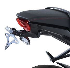 R&G Tail Tidy for the Honda CB1000R(+) '18- (LP0254BK