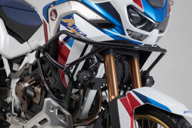 SW-Motech Upper crash bar HONDA CRF1100L Africa Twin Adventure Sports (19-20). ( SBL.01.942.10100/B)