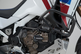 SW-Motech Crash bar HONDA CRF1100 L Africa Twin Adventure Sports (19-20) (SBL.01.942.10000/B)
