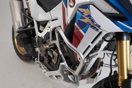 SW-Motech Crashbar HONDA CRF1100 L Africa Twin Adventure Sports (19-20) ( SBL.01.942.10200)