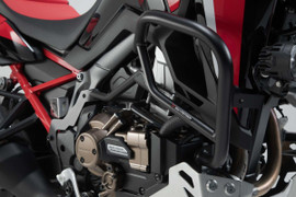 SW-Motech Crash Bar HONDA CRF1100L Africa Twin (19-20). (SBL.01.950.10000/B)