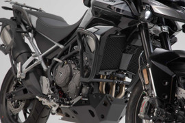 SW-MOTECH Crash bar TRIUMPH Tiger 900 GT/Rally(SBL.11.953.10000/B)