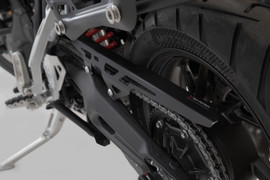 SW-MOTECH Chain guard Triumph Tiger 900 GT/rally ( KTS.11.953.10000/B)