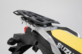 SW-Motech ADVENTURE-RACK For SUZUKI V-Strom 1050 / XT  (19-20) & V-Strom 650/XT