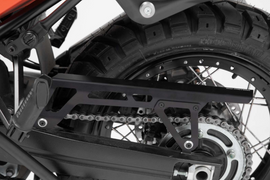 SW-Motech Chain Guard For SUZUKI V-Strom 1050 / XT (19-20)