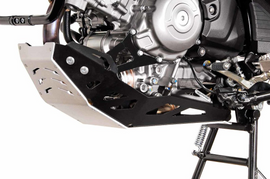 SW-Motech Engine guard SUZUKI V-Strom 650 / XT (17-20)