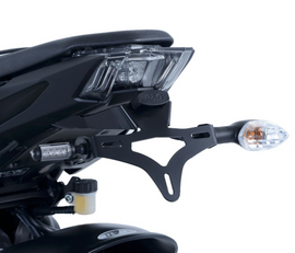 R&G Tail Tidy (under Tail Light) For Yamaha MT-09 '17 & SP '18-