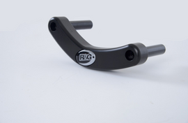R&G Engine Case Slider (RHS) For Yamaha MT-09 '13- (FZ-09 '13-), SP '18- & MT-09 Tracer '15- (FJ-09 '15-), Tracer 900GT '18- & Niken '18-