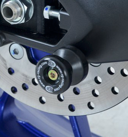 R&G Cotton Reels For Yamaha