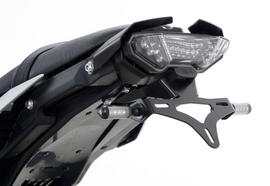 R&G Tail Tidy for Yamaha MT-10 '16-